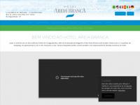 hotelareiabranca.com.br
