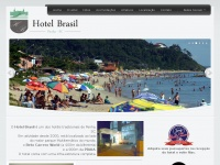 hotelbrasilsc.com.br
