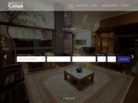 hotelcaiua.com.br