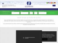 hotelbrisario.com.br