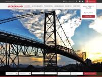 hotelbruggemann.com.br