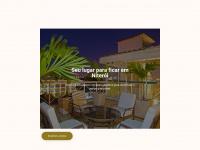 hotelcantareiraniteroi.com.br