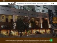 hotelcasablanca.com.br