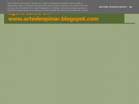 dissertar.blogspot.com