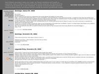 aliensperdidos.blogspot.com