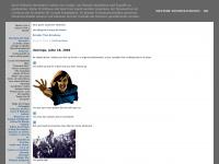 filosofiaebolachas.blogspot.com