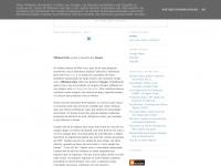 freiradadaista.blogspot.com