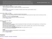 Jaesta.blogspot.com - Já está!