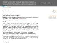 jet7.blogspot.com