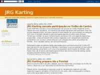 jrgkarting.blogspot.com