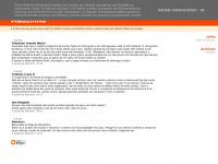 mauzinho.blogspot.com