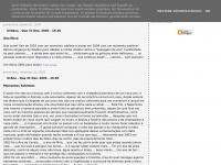pradariasinvisiveis.blogspot.com