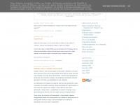 antenas.blogspot.com