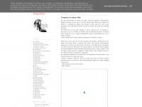 romancesdefacaealguidar.blogspot.com
