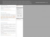 castigo.blogspot.com
