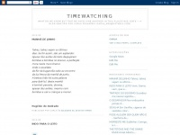 timewatching.blogspot.com
