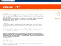 zbloing.blogspot.com