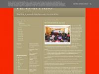jsd-faro.blogspot.com