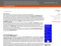 tretolandia.blogspot.com