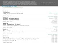 trutassada.blogspot.com