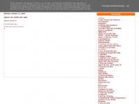 Blog do Marcelo