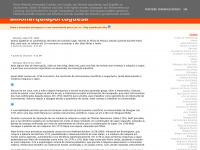 Amonarquiaportuguesa.blogspot.com - amonarquiaportuguesa