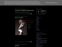 ofranguinhonaoguia.blogspot.com