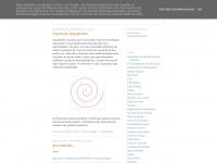 Interrupções