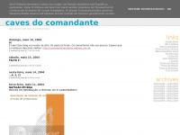 cavesdocomandante.blogspot.com