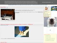 bananada-de-goiaba.blogspot.com