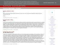 CIRCO CEREBRAL