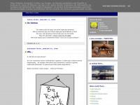 ideiafixe.blogspot.com