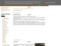 grandechefe.blogspot.com