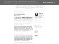 Caxopa.blogspot.com - Valentine's Day Gifts