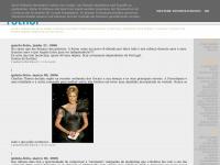rotflol.blogspot.com