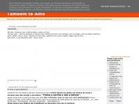 ttamo.blogspot.com