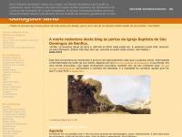 oBlogdoPiano