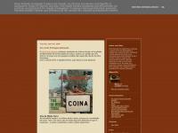artur-goncalves.blogspot.com
