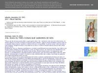 Vila Dianteira