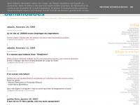 banalidades.blogspot.com