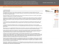 blogdoideia.blogspot.com