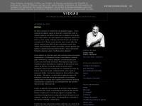 fjv-cronicas.blogspot.com