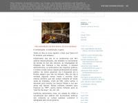 margens-margens.blogspot.com