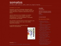 somatos.blogspot.com