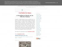 blocoesquerda.blogspot.com