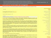 disogeo.blogspot.com