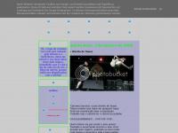 azelha.blogspot.com