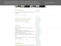 torneirasdefreud.blogspot.com