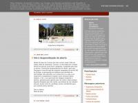 nelodasola.blogspot.com