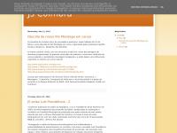 Js Coimbra